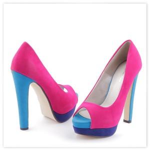 pantofi de gala  (15)