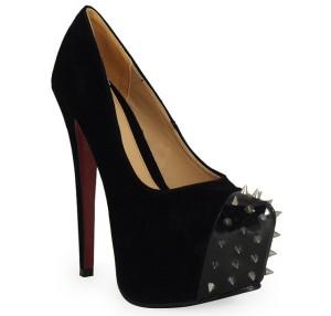 pantofi de gala  (28)