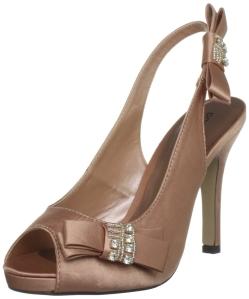 pantofi de gala  (32)